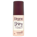 Lirene Shiny Touch