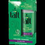 Taft Volume Powder