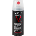 Vichy Homme Men