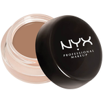 NYX Professional Makeup Dark Circle