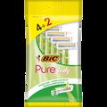 BIC Pure 3 Lady