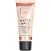 Revolution Makeup_Matte Base Foundation_podkład do twarzy F0.5, 28 ml_1