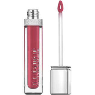 Physicians Formula_The Healthy Lip_pomadka w płynie do ust rose, 7,5 g_1