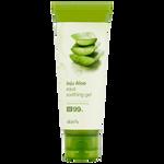Skin79 Jeju Aloe