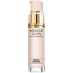 Max Factor Miracle Glow