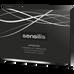 Sensilis_Upgrade Chrono Lift_przeciwzmarszczkowe ampułki ujędrniające do twarzy, 15x1,5 ml/1 opak._1