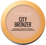 Maybelline City