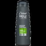 Dove Men Care Fresh Clean 2w1