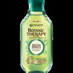 Garnier Botanic Therapy Zielona Herbata, Eukaliptus & Cytrus