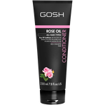 Gosh Rose Oil