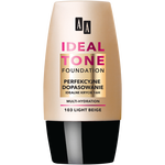 AA Make Up Ideal Tone