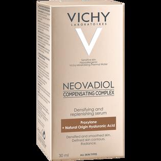 Vichy_Neovadiol_serum kompleks uzupełniający do twarzy, 30 ml_2