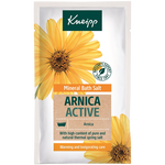 Kneipp Joint & Arnika