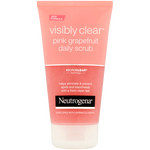Neutrogena Visibly Clear Pink Grapefriut