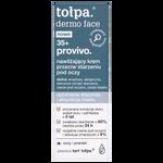 Tołpa Provivo