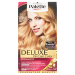 Palette Deluxe Oil-Care