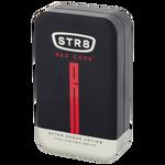 STR8 Red Code