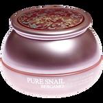 Bergamo Pure Snail