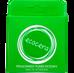 Ecocera_Matte Powder_puder ryżowy do twarzy, 10 g_3