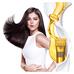 Pantene_Intense Repair_1-minutowa ampułka regeneracyjna do włosów, 15 ml_2