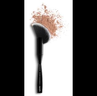 NYX Professional Makeup_pędzel do konturowania, 1 szt._3