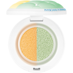 Physicians Formula Mineral Wear Cushion Corrector + Primer Duo