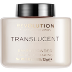 Revolution Makeup Loose Powder