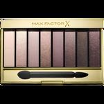 Max Factor Masterpice
