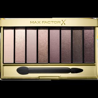 Max Factor_Masterpice_paletka cieni do powiek 02, 6,5 g
