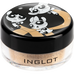 Inglot Sparkling Dust Team Spirit