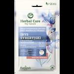 Herbal Care Irys Syberyjski