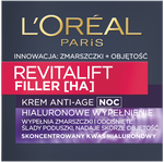 Loreal Paris Revitalift Filler HA