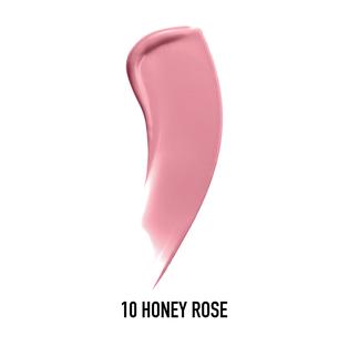 Max Factor_Honey Lacquer_odżywiający błyszczyk do ust honey rose 10, 3,8 ml_4