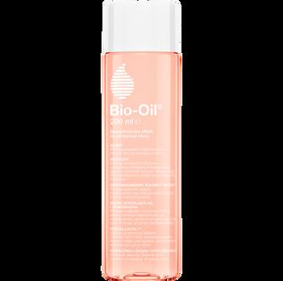 Bio Oil_olejek do ciała poprawiający wygląd skóry, 200 ml_1