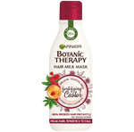 Garnier Botanic Therapy Fortifying Castor