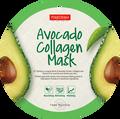 Purederm Avocado Collagen