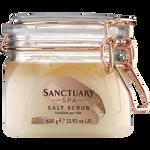 Sanctuary Spa Salt Scrub