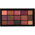 Revolution Makeup Newtral