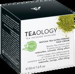 Teaology Matcha