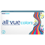 All Vue Colors Brown