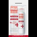 Mixa Cica-Repair