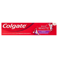 Colgate Max White One Protect