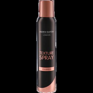 Andrew Barton_Texture Volume_spray do włosów, 200 ml