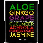 Lomi Lomi