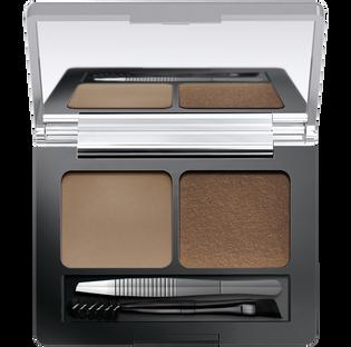 L'Oréal Paris_Genius Kit Medium to Dark_paleta do stylizacji brwi medium to dark 02, 3,5 g_2
