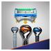 Gillette_Fusion Proglide Power_wkłady do maszynki do golenia, 4 szt./1 opak_3