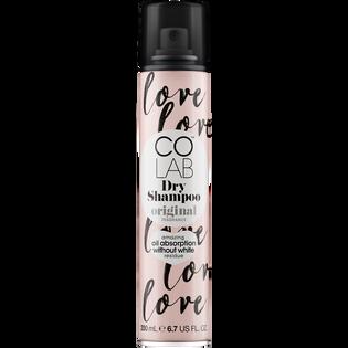 Colab_Original_suchy szampon, 200 ml