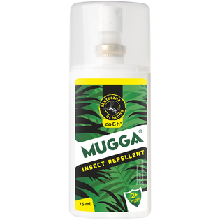 Mugga_spray na insekty, 75 ml