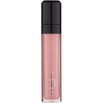 Loreal Paris Infaillible Gloss