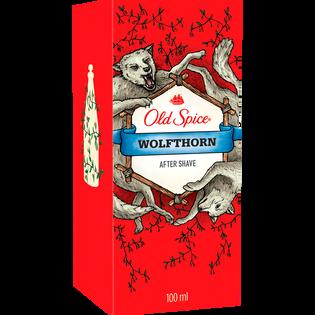 Old Spice_Wolfthron_woda po goleniu, 100 ml_2